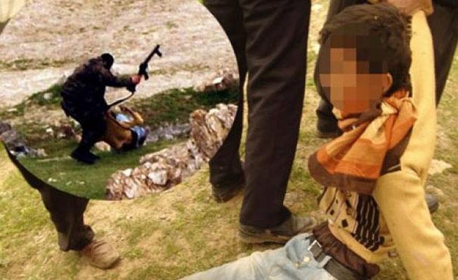 Turan'ın ailesi: AYM'nin kararı yeterli değil, polis cezalandırılsın