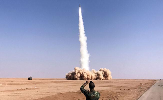 Rusya, ABD ve Ürdün'den ateşkes anlaşması
