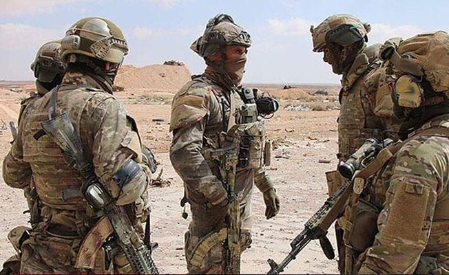 Rusya, Suriye'deki birliklerini çekmeye hazırlanıyor