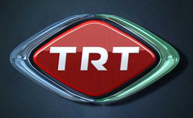 TRT ünlü Erzurum türküsünü sansürledi