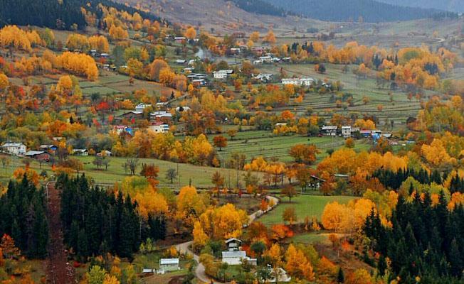Turistler için en popüler 100 kent listesinde Türkiye'den 4 şehir var