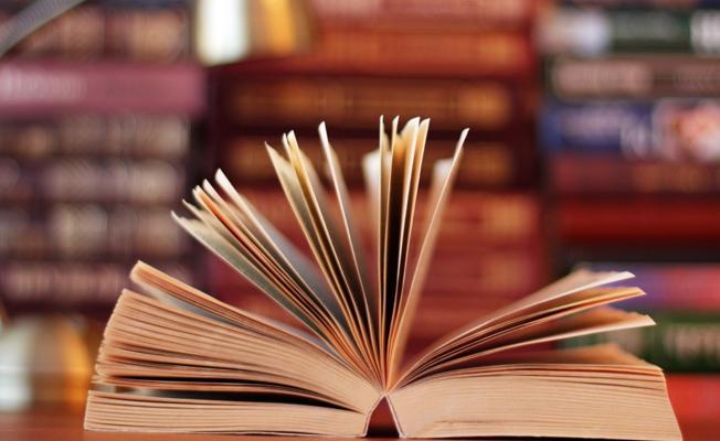 TÜYAP öncesi 10 yazardan 50 kitap önerisi