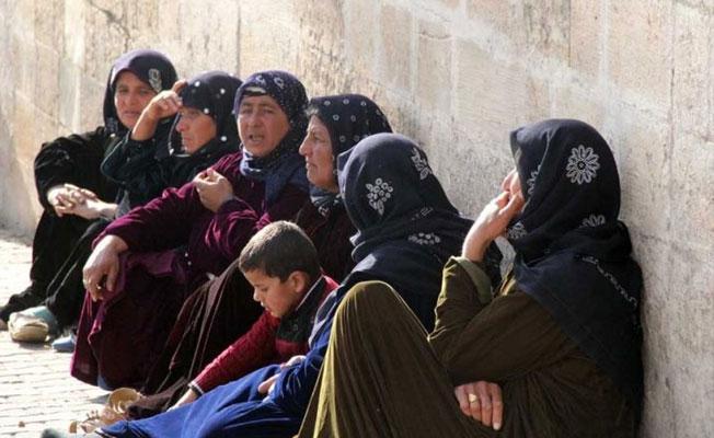 Urfa'da tarlada ilaçlama yapan genç hayatını kaybetti