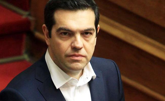 Yunanistan'dan Batı Trakya için 'şeriat' kararı