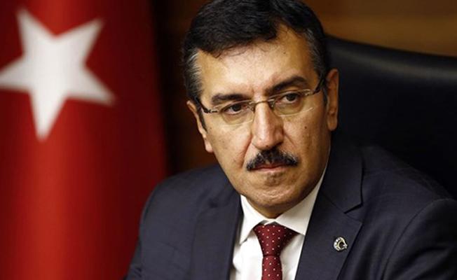 'Zarrab davası Türk milletini köşeye sıkıştırma davasıdır'