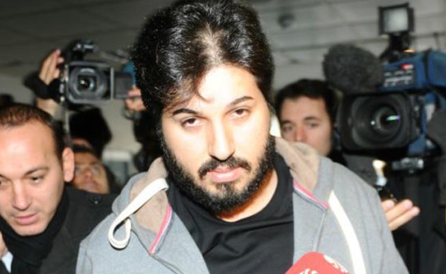 'Zarrab, Erdoğan'dan yardım istemeye çalışmış olabilir'