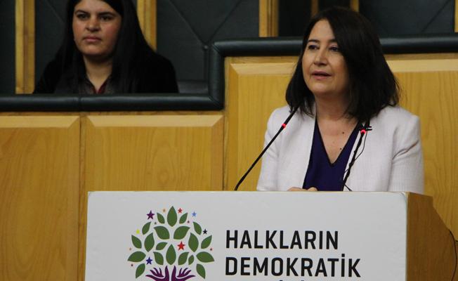 """""""Zarrab suç işlerken korudunuz, şimdi Türkiye'ye siyasi bir saldırı yapılıyor diyorsunuz"""""""