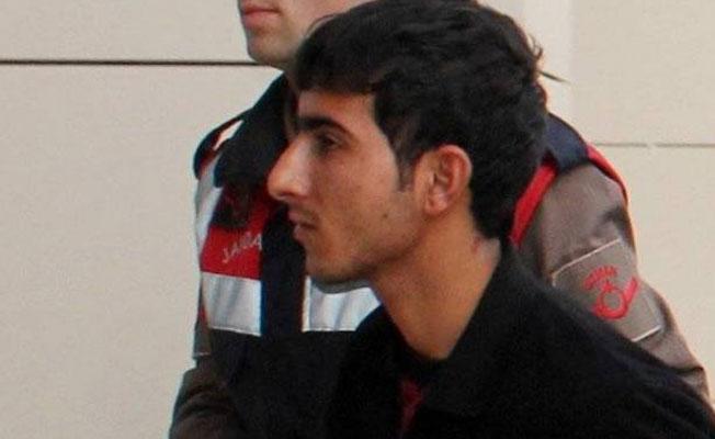 Gözaltındayken 'intihar etti' denilen Araç'ın dosyasına gizlilik kararı