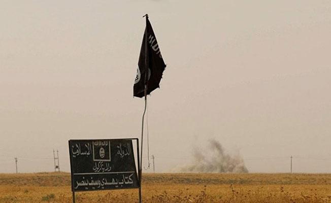 'ABD, IŞİD'i yok etmeyip, kontrol altına almaya çalıştı'