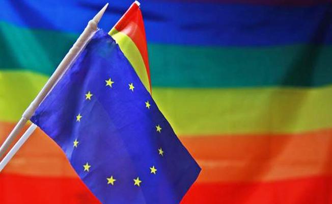 AB'den Ankara'ya LGBTİ+ yasakları tepkisi