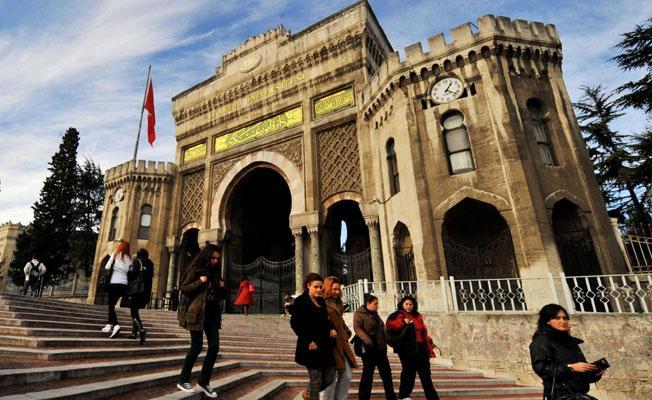 AİHM, Kürtçe ders isteyen öğrencileri cezalandıran üniversiteyi mahkum etti