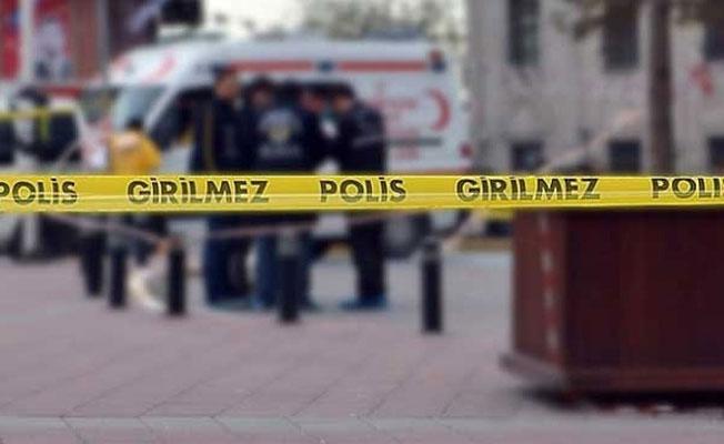 Antep'te okul bahçesindeki çocuklara ateş açıldı: Yaralılar var