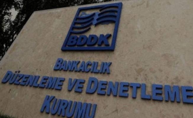 BDDK üyeleri belli oldu