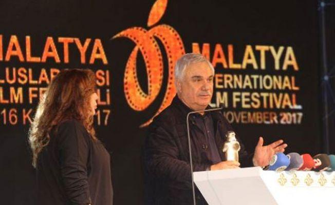 Bir festival geri döner: 7. Malatya Uluslararası Film Festivali
