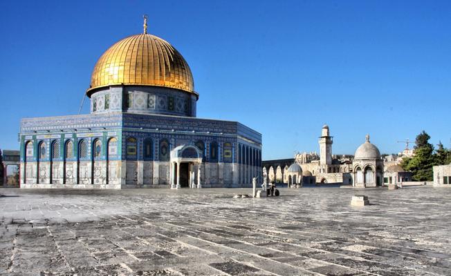Birleşmiş Milletler'de Kudüs oylamasının sonucu belli oldu