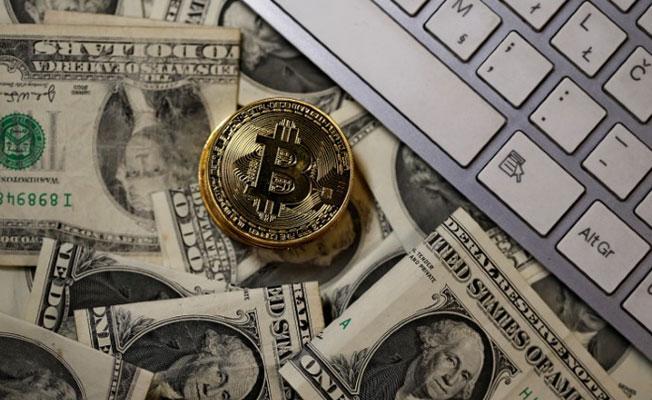 Bitcoin 14 bin doların altına geriledi