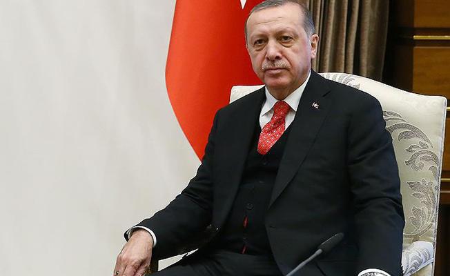Bulgaristan'dan Erdoğan'ın Lozan açıklamasına yanıt
