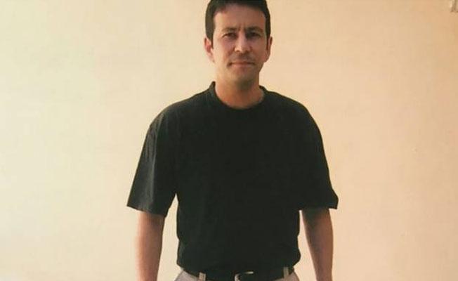 21 yıldır kaldığı cezaevinde hayatını kaybetmişti; Murat Saat'in son kitabı yayımlandı