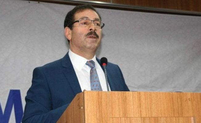 Dört yerden maaş aldığı iddia edilen AKP'li vekil: Ben kaliteli adamım