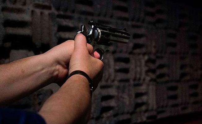 Emniyet Genel Müdürlüğü, bireysel silahlanma açıklaması