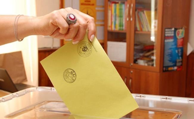 Erken seçim iddiaları partileri hareketlendirdi