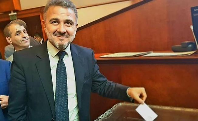 Esenyurt'un yeni belediye başkanı Çarşamba günü belli olacak