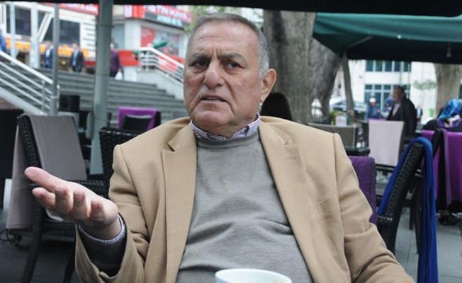 Eski Ergenekon hakimi: Geçmişte yapılan hataların başka versiyonu şimdi de yapılıyor