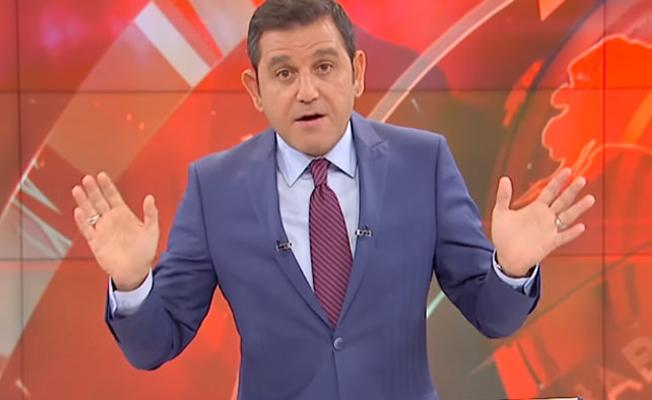 Fatih Portakal'dan FOX açıklaması: Yeni patron istemezse giderim