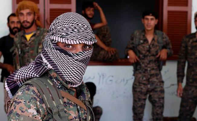 Fehim Taştekin: Kürtler bu kez Rus katarında