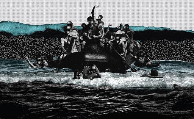 Hangi İnsan Hakları Film Festivali'nin Diyarbakır ayağı yasaklandı