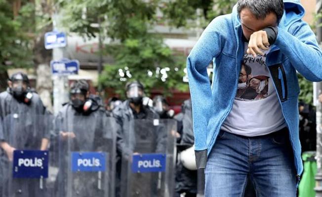 'Hayata Dönüş' operasyonu: Ecevit kolumu kopardı, AKP yarım kalan hayali tamamladı