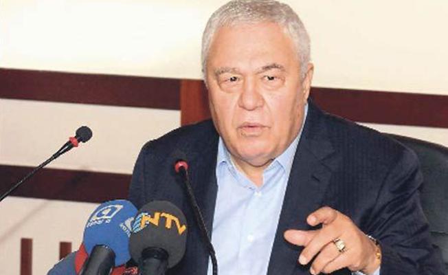 HDP'li Doğan: Yaşasaydı Özal'ı kendi ellerinizle de linç edebilirdiniz