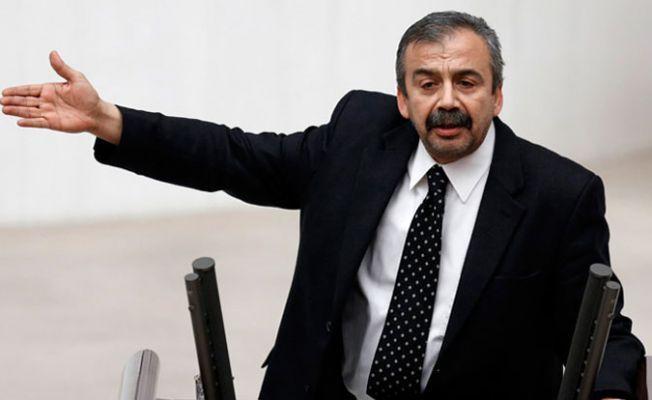 Önder'den Kürdistan tepkisi: Orhan Miroğlu, Mehmet Metiner; 'Türkmenim' mi diyecek?