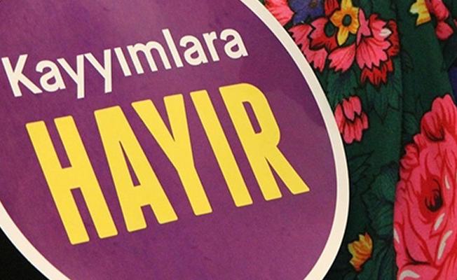 HDP vekilleri neden tutuklandı, bugüne dek neler yaşandı?