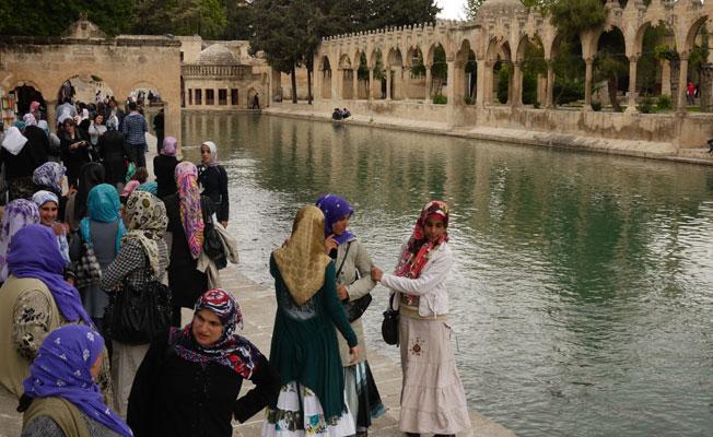 'Hâlbuki gayet basit: Kürdistan, Kürtlerin yaşadığı yer'