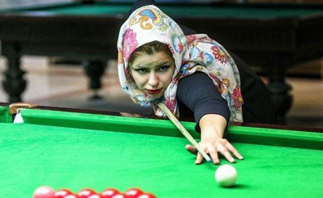 İran'da, 'İslami kıyafet' kurallarına uymayan kadınlar artık tutuklanmayacak