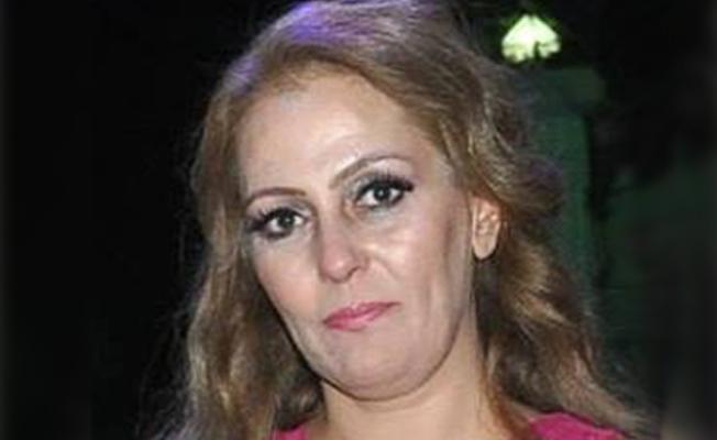 Isparta'da şüpheli kadın ölümü