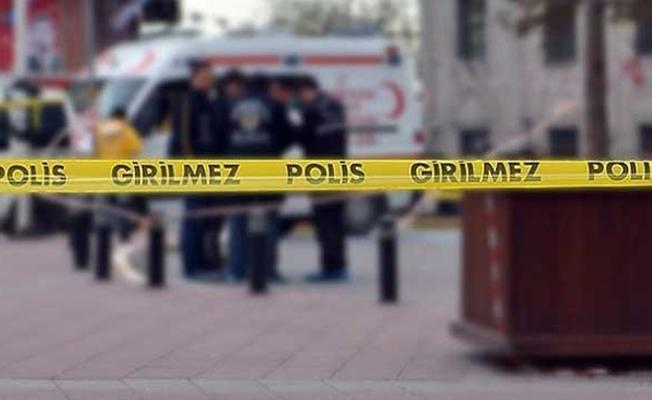 İstanbul'da bir evde 2 kişinin cesedi bulundu