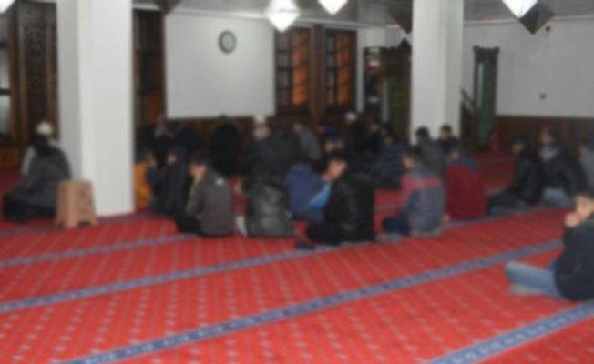 İstanbul'da kaymakamlıktan okullara sabah namazı talimatı
