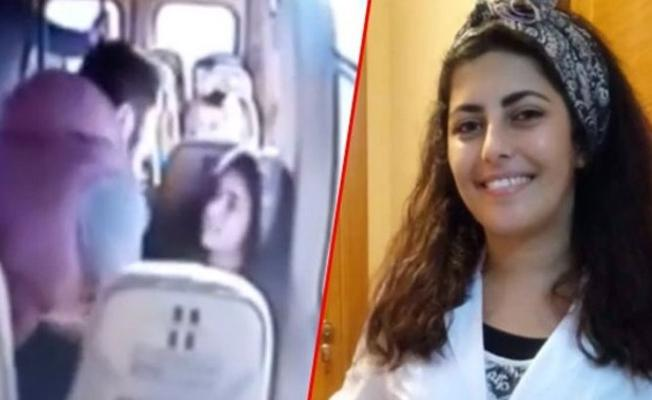 Kaçırılan üniversite öğrencisi Zelal Topçul bulundu