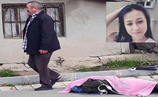 Kadın Hakları Günü'nde kadın cinayeti: 19 yaşındaki Ayşe öldürüldü