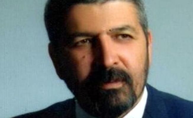 Karikatürist Altay Martı hayatını kaybetti