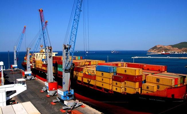 Kasım ayı ihracat raporları açıklandı
