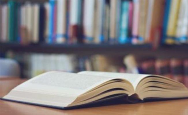 Kültür Bakanlığı'nın kitap alımı işi ödenek yetersizliğine takıldı