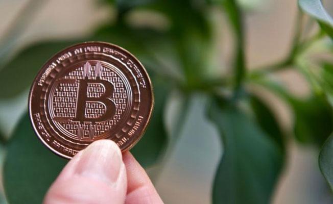 Marksistler bitcoin için ne diyor?