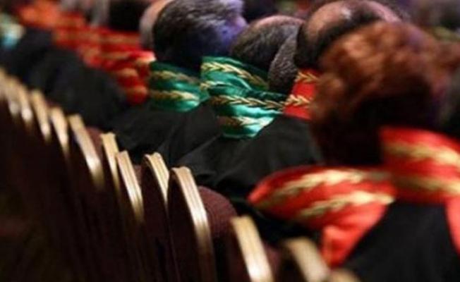 MHP'den hükümete KHK uyarısı