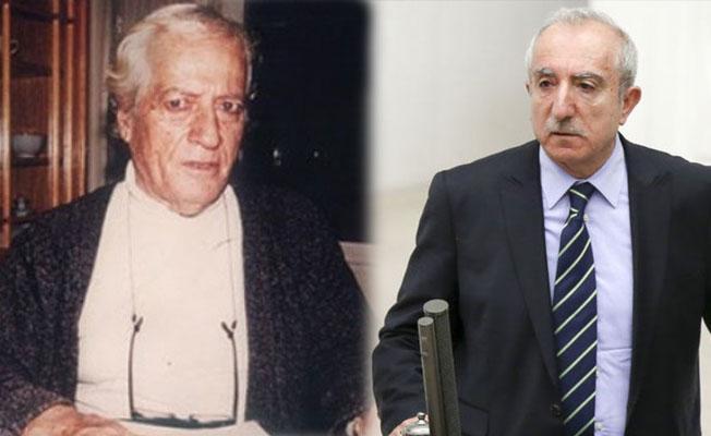 Musa Anter cinayetini araştıran gazeteci: Orhan Miroğlu 'Bu işle uğraşma' dedi