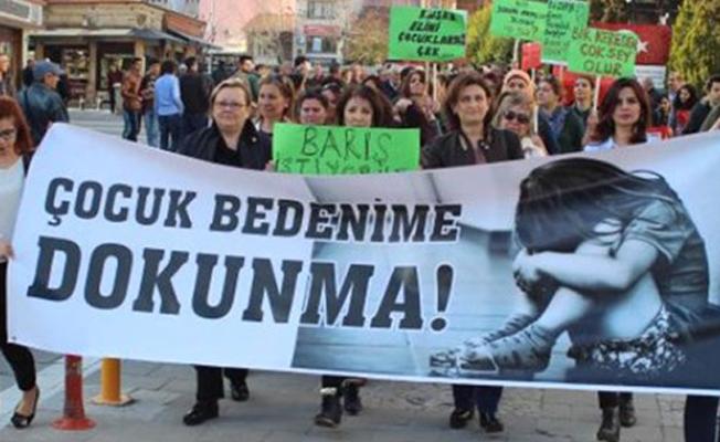 Öğrenci yurdunda 7 erkek öğrenciye cinsel istismar iddiası