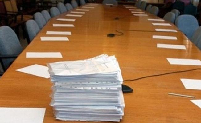 OHAL Komisyonu meslekten ihraç edilenlerle ilgili ilk kararını açıkladı