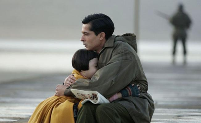Oscar'a gidemeyen Hacıoğlu: Duydum ki sevinenler olmuş